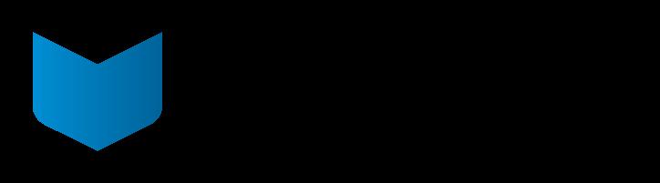Vzajemna logotip