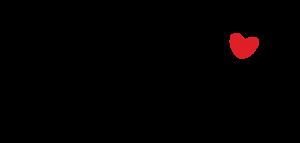 Black-NOSPLASH_Large