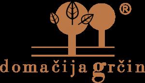 DOMACIJA_GRCIN