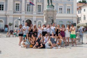 IW Slovenia skupinska