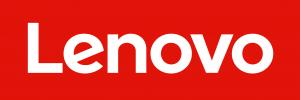 LenovoLogo-POS-Red