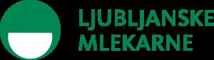 Ljubljanske_mlekarne_logo