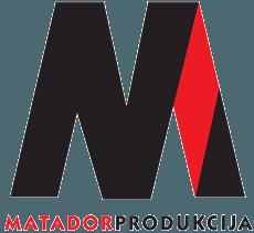 Matador produkcija