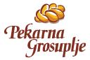 PekarnaGrosuplje_header_lg
