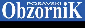 Posavski-obzornik-logo