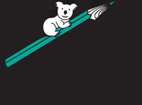Redoljub_logo