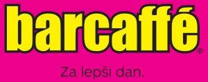 barcaffe_logotip_slo_slogan