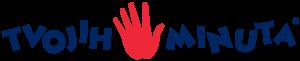 logo-huge