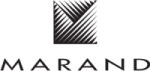 Marand logotip