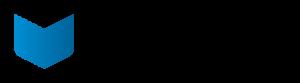 logo_vzajemna