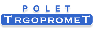 polet-trgopromet_logo
