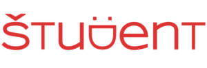 student-logo-red-retina