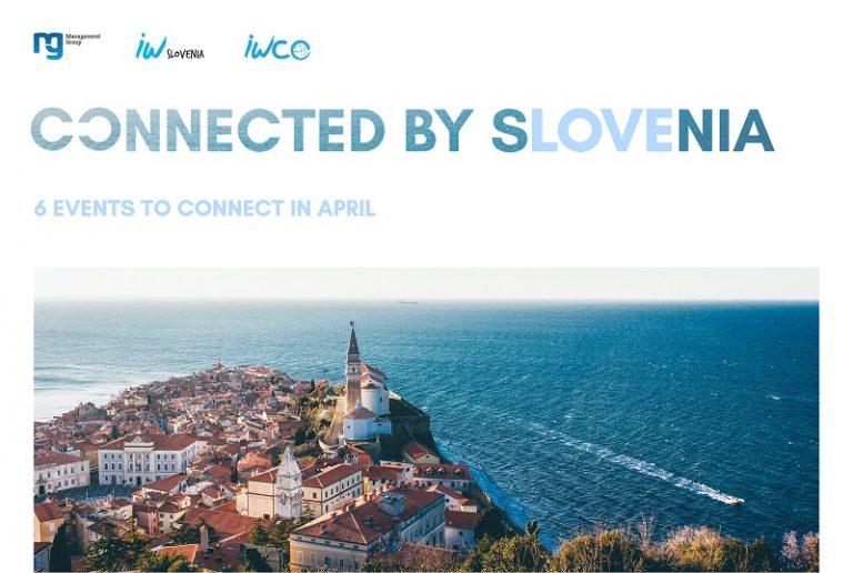 IW-Slovenia-2021